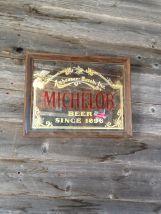Anheuser Busch... since 1896