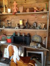 General store...