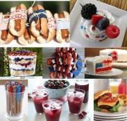 Food inspiration...