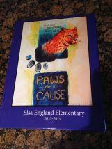 Year Book 2013-2014