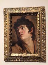 Rubens was here!