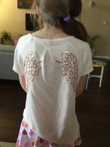 (B)engeltje Hanne