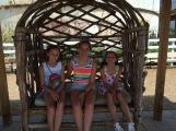 3 mooie meiden