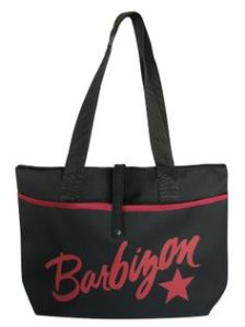 Barbizon bag